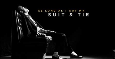 theme song lyrics for suits 17 best images about justin timberlake on pinterest sexy