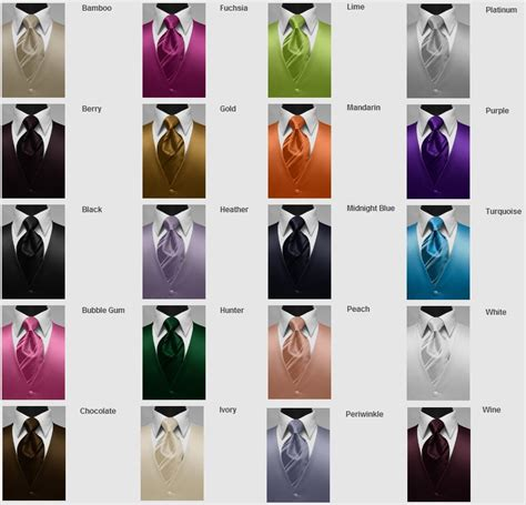 tuxedo colors david s formal wear custom color marquis tuxedo vest and