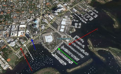 how much is carefree boat club membership coconut grove carefree boat club