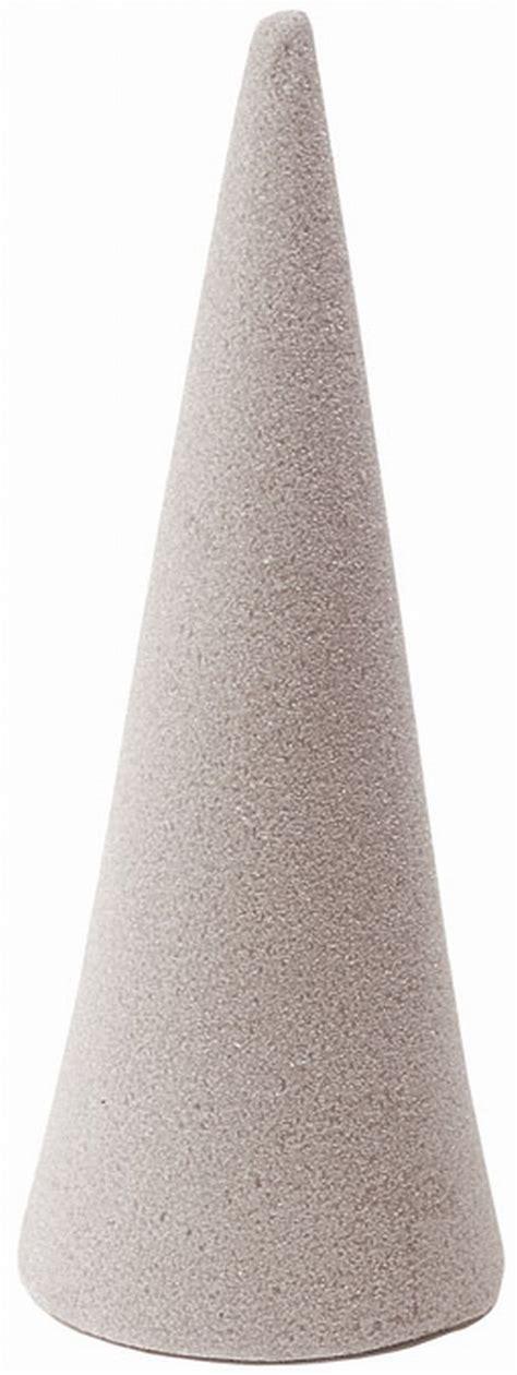 ständer für kerzen trockensteckmasse f 195 188 r k 195 188 nstlichen tischschmuck basteln