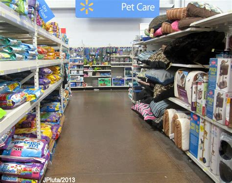puppy shoo walmart florida steals tons of cat food to sell to friend with 300 cats