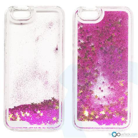 coque iphone 6 s liquide