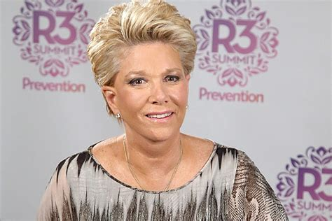joan london hair joan lunden grateful for the breast cancer research