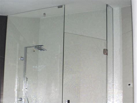 misura box doccia box doccia in vetro su misura cabina box doccia su misura