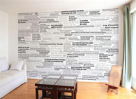 Comment Enlever De La Tapisserie Facilement by Comment Enlever Papier Peint Facilement 224 Noisy Le