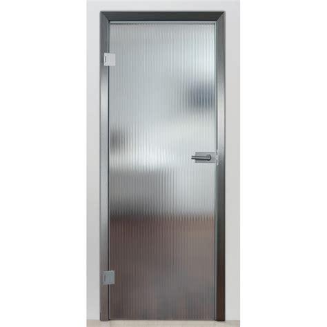 Standard Interior Door by Standard Doors Norm All Glass German