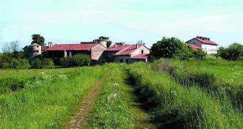 agricola milanese terra e acqua agriturismo bio san giuliano milanese