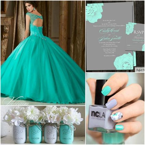 quinceanera top themes best 25 teal and grey ideas on pinterest teal living