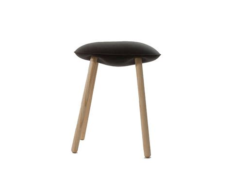 Bloating And Stools by Damien Gernay Bloated Stool Collection