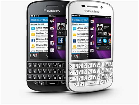 reset blackberry q10 how to hard reset blackberry q10