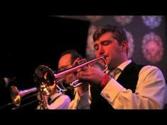 good electro swing note low volume recorded dj set electro swing march