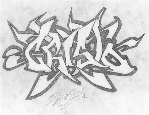 imagenes cool para dibujar dibujos de graffitis chidos arte con graffiti