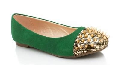 fancy flat shoes for prom fancy flats for prom afterprom