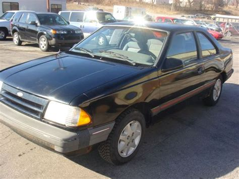 books about how cars work 1989 ford tempo parental controls 1986 ford tempo gls 2dr my first car and i proudly bought it myself cars i have owned