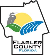 Flagler County Records Flagler County Florida Arrest Records 183 Arrest Reports 183 Bookings Blotter