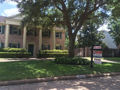 Houston Housing Market by Houston Housing Market Hits Record Highs Prime Property