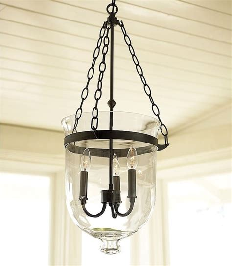 hundi lantern traditional pendant lighting by