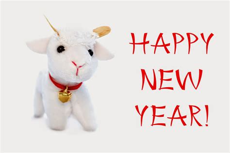 new year 2015 sparklebox happy lunar new year macanoco and co