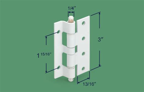 Larson Door Hinges larson door replacement parts
