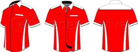 Rompi Hoodie Polos Exclusif 6 Zemba Clothing pin desain kemeja 2 pelautscom on