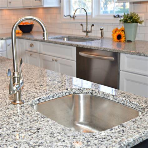 10 most popular kitchen countertops most popular granite color from 2017 naturalstonegranite com