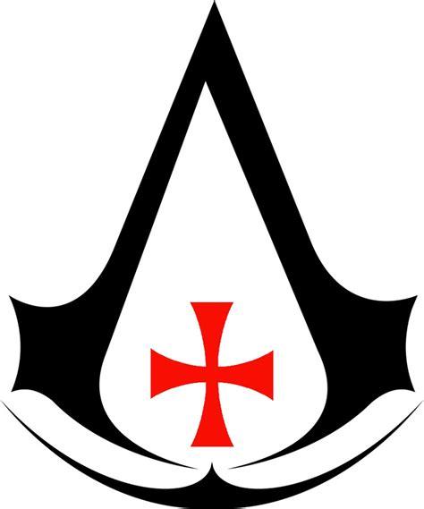 assassins creed tattoo meaning templar brotherhood bio s by warhammerdude deviantart com