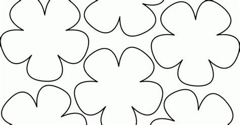 moldes de rosas para imprimir para fundas para celular novos moldes de flores para imprimir vix