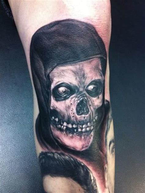 old ghost tattoo ghost tattoos designs ideas and meaning tattoos for you