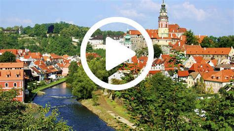 vienna rick steves europe tv show episode budapest the best of hungary rick steves europe tv