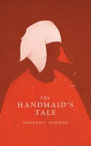 claire danes the handmaid s tale the handmaid s tale by margaret atwood claire danes