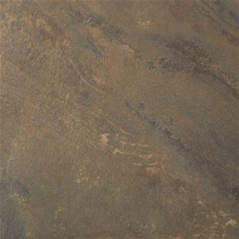 terra 12 in x 12 in topaz cypress porcelain floor and