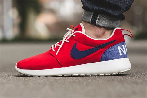 Nike Rhose nike roshe one retro hypebeast