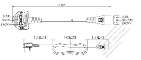 3 pin wiring diagram singapore efcaviation