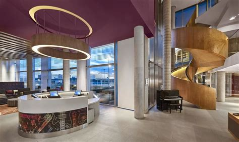 theme hotel exle aloft london excel in london hotel rates reviews in orbitz