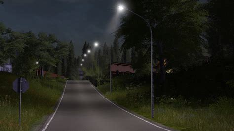 ls and lights lights package extension v 1 0 0 0 fs17 farming