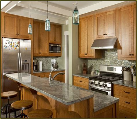 lighting kitchen island ideas home design ideas