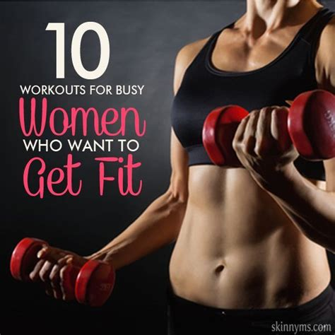 10 Top Exercises For Losing With 2 Bonus Exercises by 18 Best Weight Loss Surgery Before After Photos Images