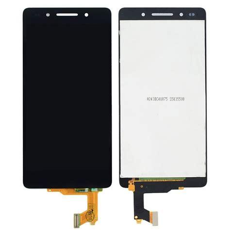 Hp Huawei P8 Lite Di Malaysia ecran complet pour huawei p8 lite 2017 vitre tactile ecran lcd noir blanc or icasse pi 232 ces