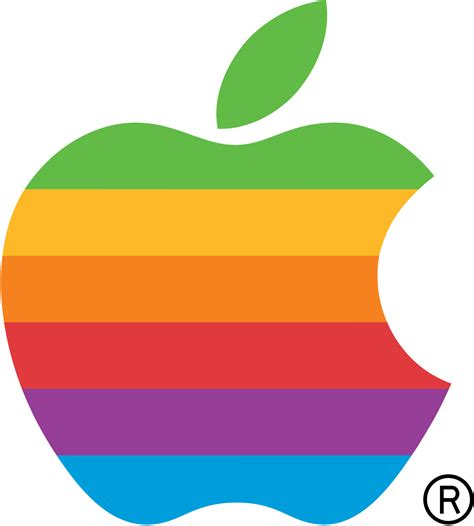 apple sign in logos pictures apple logo