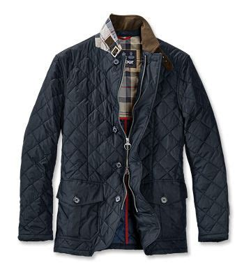 Canada Goose Classic Bedale Waxed Jacket C 9 87 by Quilted Barbour Sports Jacket Barbour 174 Quilted Sander