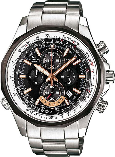 Casio Edifice Efr 507d casio edifice efr 507d 1ave