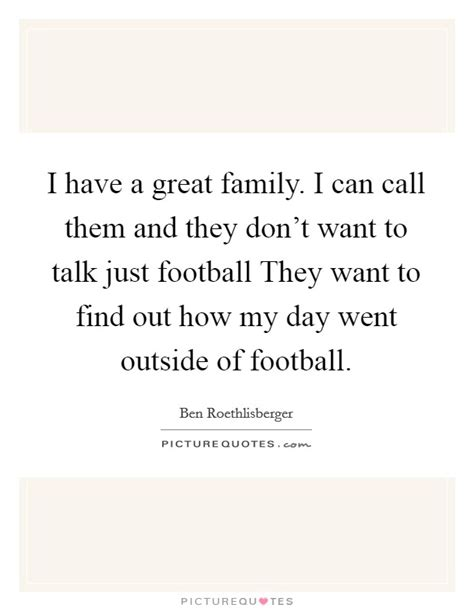 football family quotes sayings football family picture