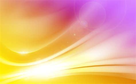 Wallpaper Garis Pink Hijau 486 wallpaper sinar matahari kuning lingkaran suasana