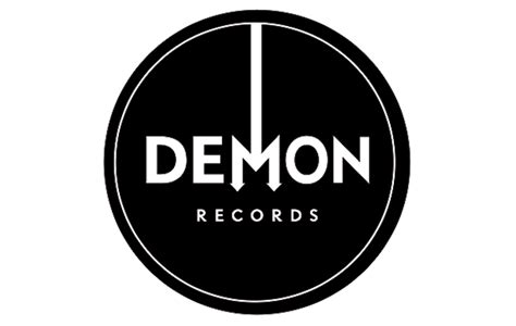 Records Company Launches Vinyl Only Label In Time For Rsd Specials Include Jesus
