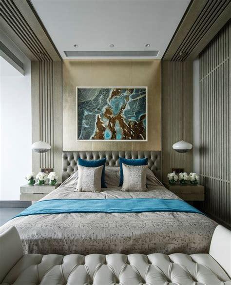 hoppen bedroom design the world s catalog of ideas