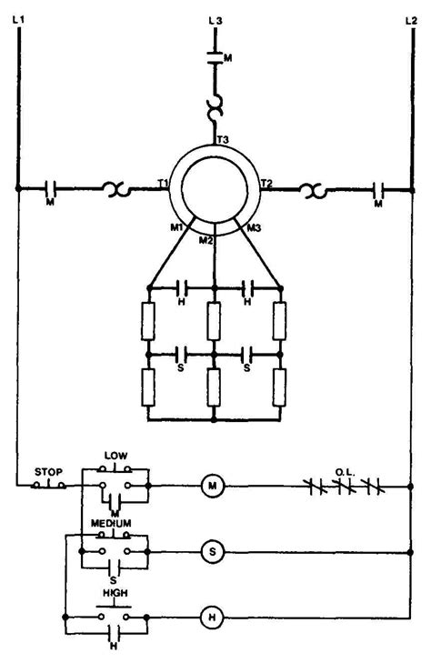 different kinds of circuits images electrical