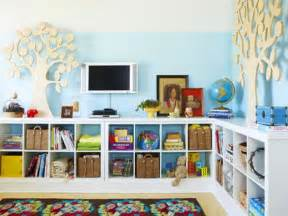 playroom ideas for small spaces planning ideas kids playroom ideas for small spaces kids playroom wall decals kids playroom