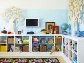 Tags boys playroom ideas playroom designs children s playroom ideas