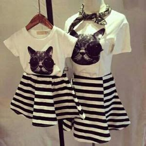 Dress Anak Sabrina Unik Lucu katalog ryn fashion