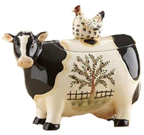 Cow Kitchen Accessories by 1000 Ideas About Cow Kitchen Decor On Cow